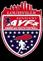 KYAYFC-Logo
